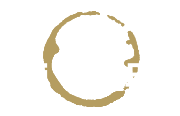 Takeaway Bodega Gilles Logo